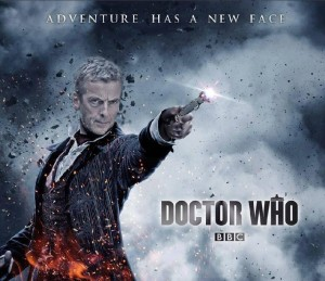 doctor-who-season-8-to-have-at-least-13-episodes-twitter