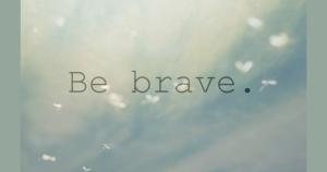 brave-41