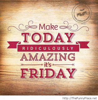 Its-friday-quote