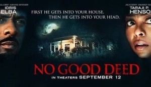 no-good-deed-384x222