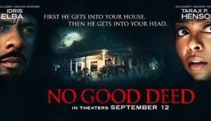 no-good-deed-384x222