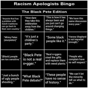 black-pete-bingo1