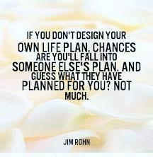 design life (2)