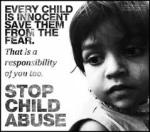 stop abuse