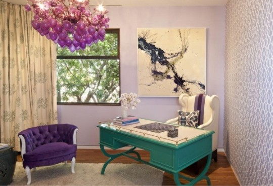 Eclectic-home-office-e1369403918932