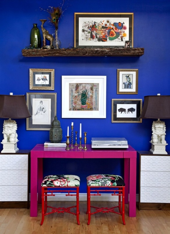 home-office-blue-eclectic-home-office-wall-and-pink-wood-table-feat-twin-white-cabinet-feat-lamp-ingenious-home-office-in-eclectic-blue-home-office-desk-accessories-home-box-office-logo-home-office-744x1024