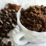 coffee-body-scrub-33