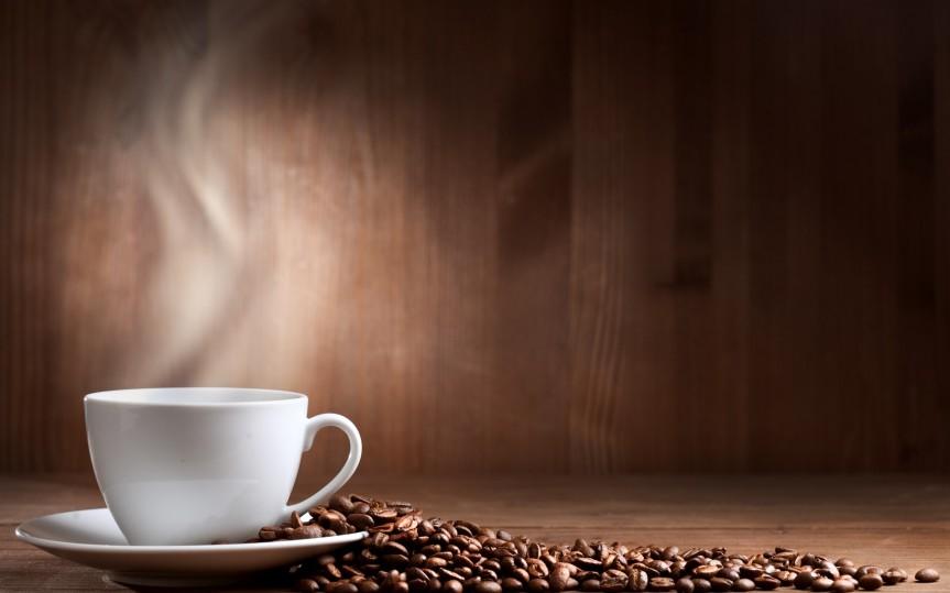 On Skincare: CoffeeScrubs