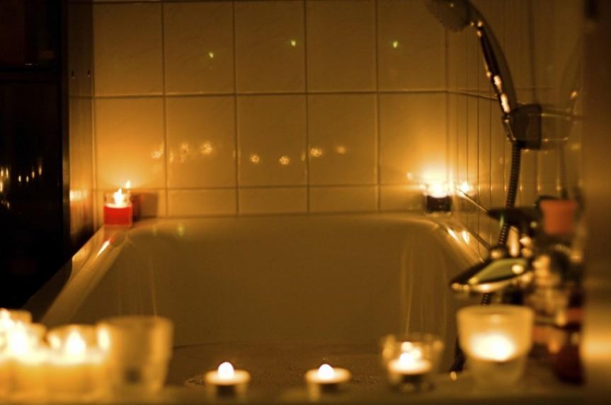 credit-thinkstockphotos-com-bathtub-1024x681