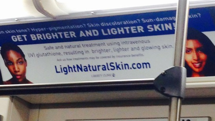 ttc-skin-lightening-ads