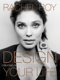 Design Your Life Creating Success Through Personal Style