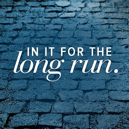 long-run-quote