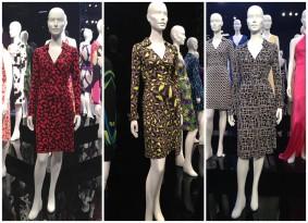 http://www.dvf.com/dresses/wrap-dresses/