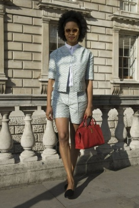 womens-loafers-how-to-wear-street-style-looks-5