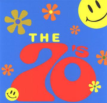 70s_logo-3