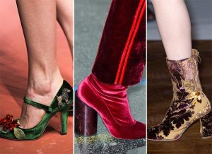 fall_winter_2015_2016_shoe_trends_velvet_shoes2