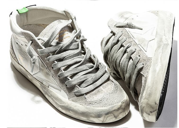 new-golden-goose-superstar-high-top-genuine-leather-sneakers-men-women-shoes-g24u234-a1